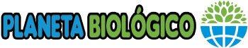 Planeta Biológico